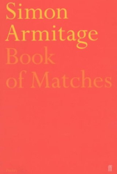 : Book of Matches