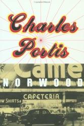 Charles Portis: Norwood