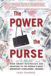 Fara Warner: The Power of the Purse