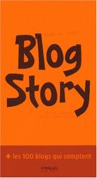 : Blog Story