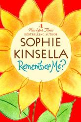 Sophie Kinsella: Remember Me?