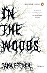 Tana French: In the Woods