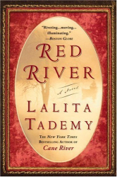 Lalita Tademy: Red River
