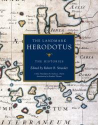 Herodotus: The Landmark Herodotus