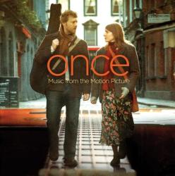 Original Soundtrack -