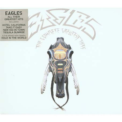 The Eagles -