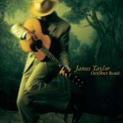 James Taylor -