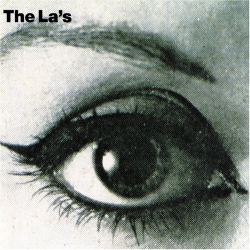 The La's -