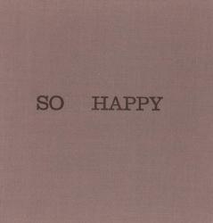 Kobi Yamada: Soul Happy
