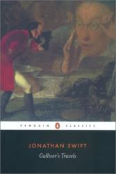 Jonathan Swift: Gulliver's Travels
