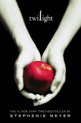 Stephenie Meyer: Twilight (The Twilight Saga, Book 1)