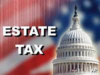 Estate tax