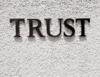 Trustbuild