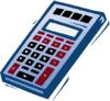 Calculator50