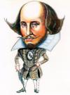 Shakespeare_socialpsychologist