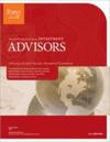 Handbook Advisors