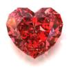Diamondvday