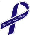 Child_abuse_ribbon