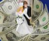 Marital Funds