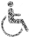 ABLE1