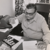 Godfather archive