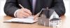 Avoid estate problems