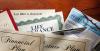 Estate financial plan