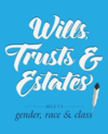 Gender race class conference