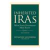 Inherited iras