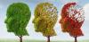 Alzheimers3