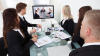 510665-the-best-video-conferencing-software-of-2016