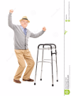 Old-man-walker-raising-his-hands-full-length-portrait-isolated-white-background-38695234