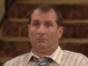 Married_with_children_Luck_of_the_Bundys_Al_bundy