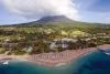 Aerial-Resort-Nevis-Peak