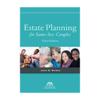 Same sex estate planning