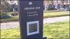 Digital tombstone