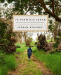 Oprah Winfrey: The Path Made Clear: Discovering Your Life's Direction and Purpose