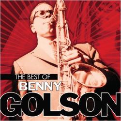 Benny Golson -