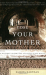Saidiya Hartman: Lose Your Mother: A Journey Along the Atlantic Slave Route