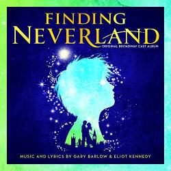 Matthew Morrison - Finding Neverland (Original Broadway Cast Album)