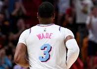 Wade3