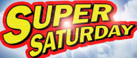 Supersat