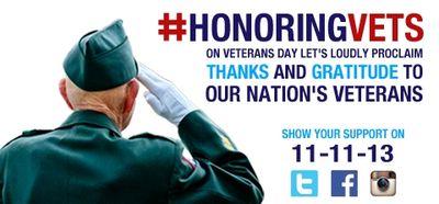 Veterans_day-honoringvets