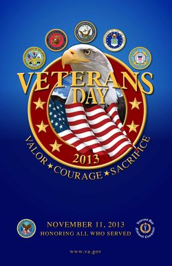 2013_veterans_day_poster_lowres