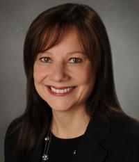 General_Motors_announces_Mary_Barra_CEO