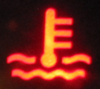 8043-overheating-temperature-indicator-dashboard-light