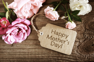 Happy_Mothers_Day-IStock_000037499734_Small