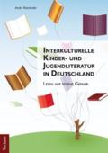 Interkulturellekinder