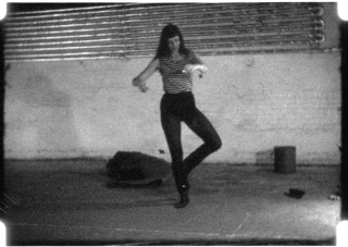 Large_JILL_JOHNSTON_DANCING_300105