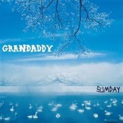 Grandaddy -